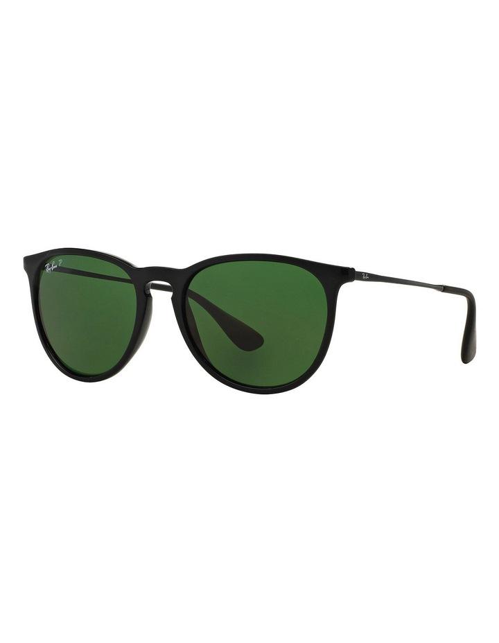 RB4171 386487 Polarised Sunglasses image 3