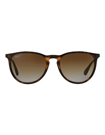 a6f8339bf3d Ray-Ban 0RB4171 386489 Sunglasses. price