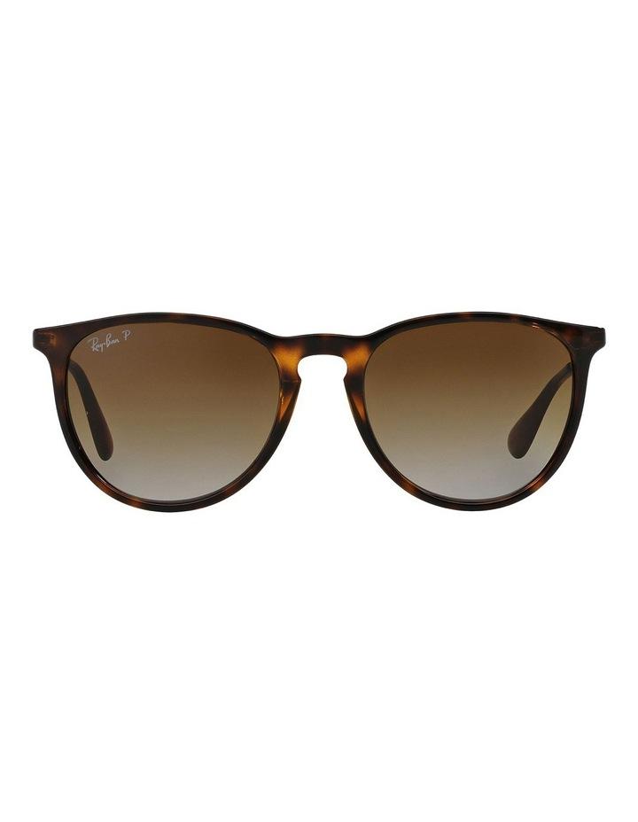 RB4171 386489 Polarised Sunglasses image 2