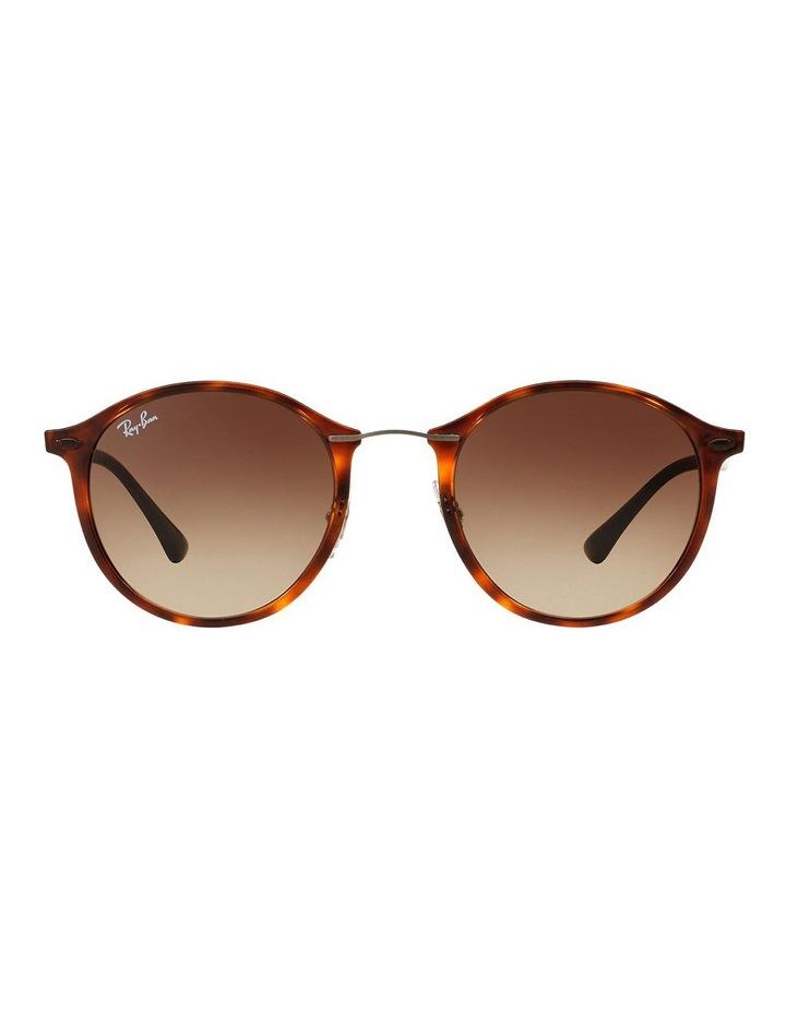 RB4242 386542 Sunglasses image 1