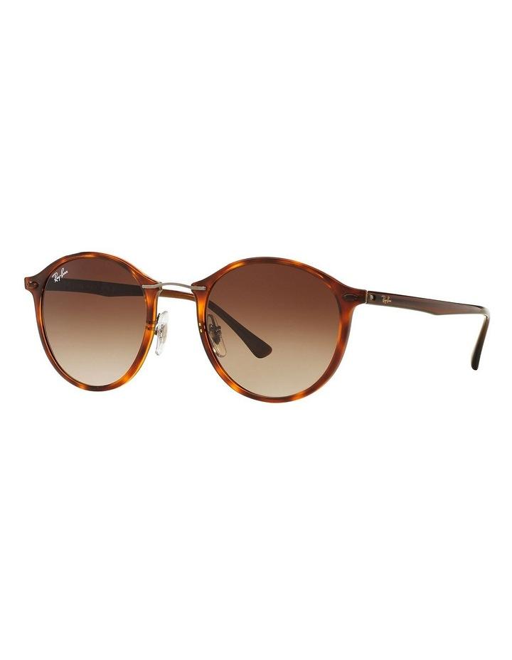 RB4242 386542 Sunglasses image 3