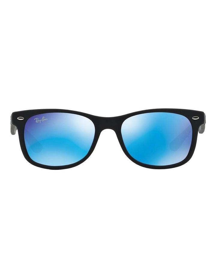 RJ9052S 359508 Kids Sunglasses image 1