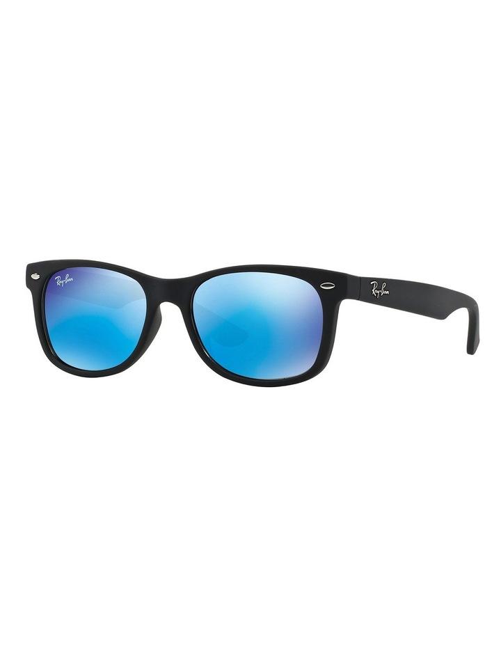 RJ9052S 359508 Kids Sunglasses image 3