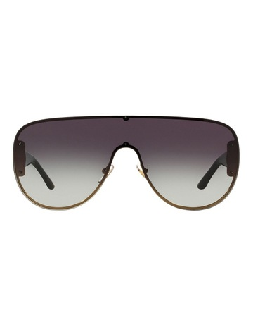588f417dba Versace0Ve2166 386666 Sunglasses. Versace 0Ve2166 386666 Sunglasses. price