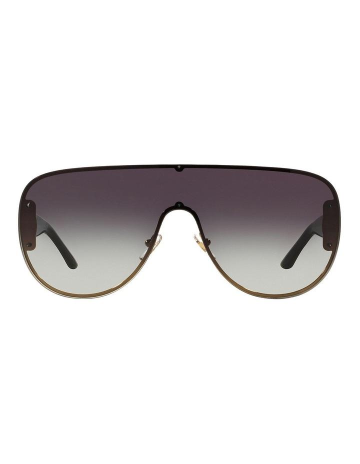 VE2166 386666 Sunglasses image 1