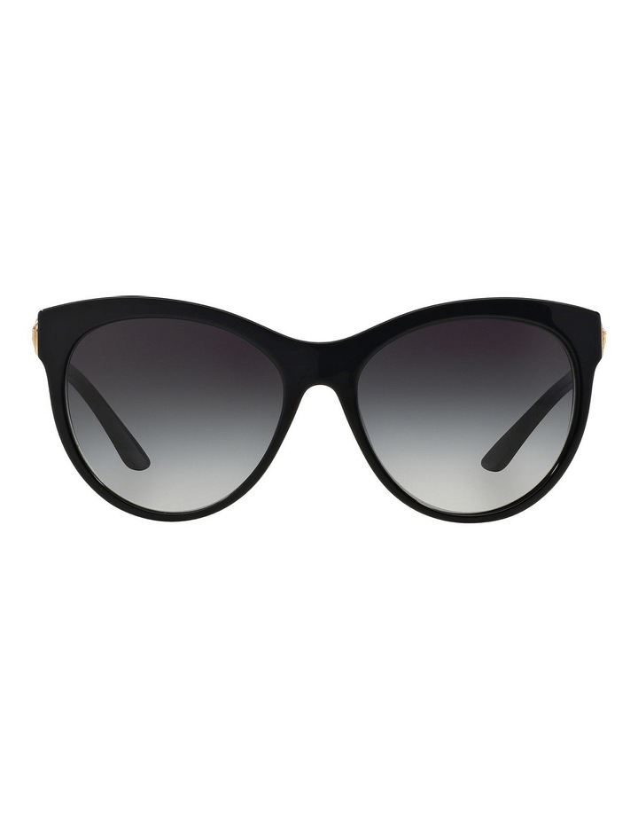 VE4292 378701 Sunglasses image 1