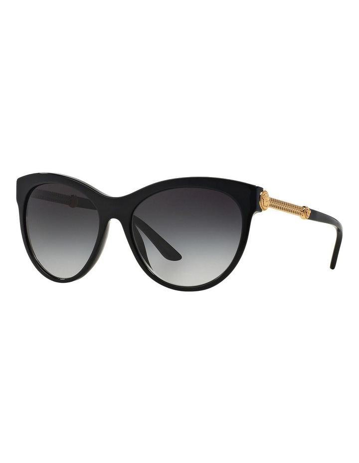 VE4292 378701 Sunglasses image 3