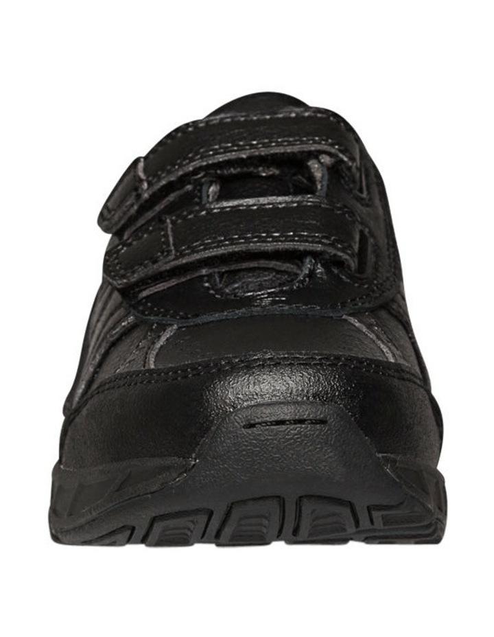 ade72760b Girls Shoes