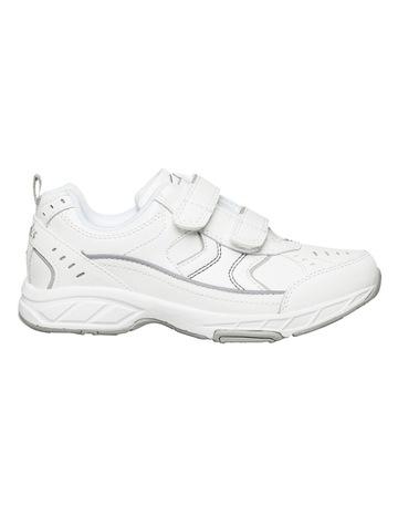 3cc20a8f0ef Girls Sport Shoes