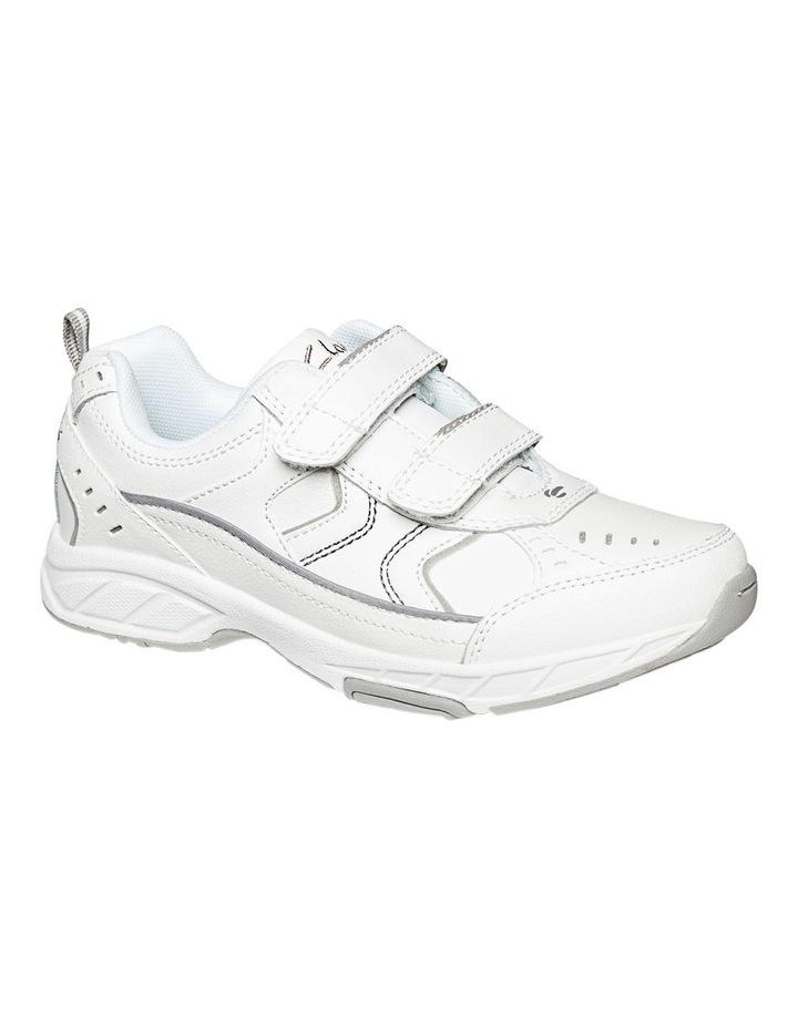 fedf69191c2605 Girls Shoes