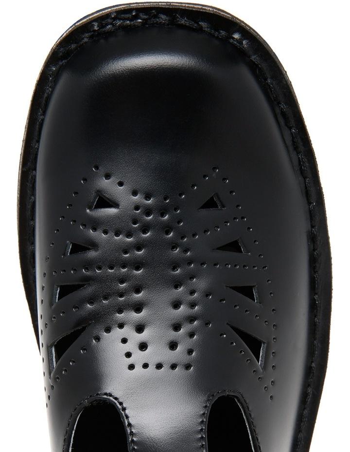 Indiana II Junior School Shoes image 4