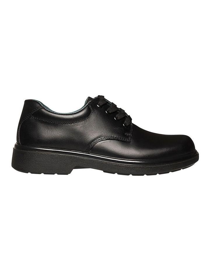 Daytona Youth Injection School Shoes image 1