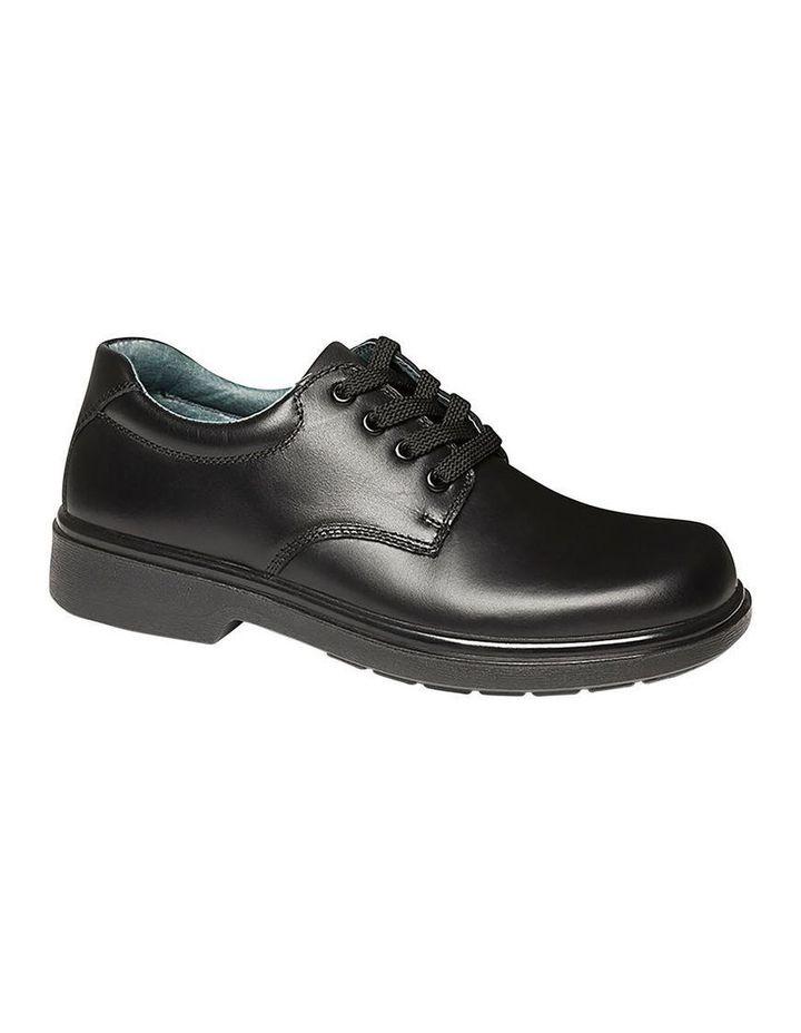 Daytona Youth Injection School Shoes image 2