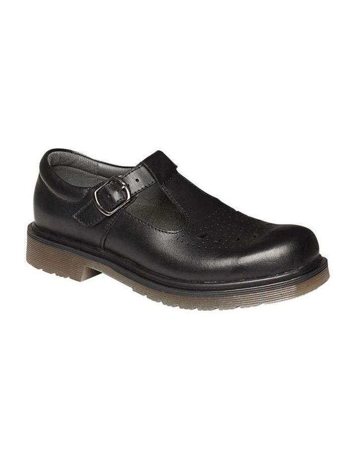 Ingrid Senior School Shoes image 4