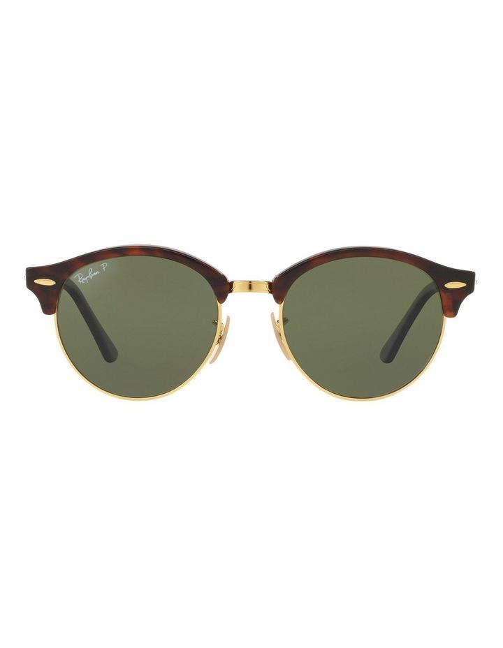 RB4246 391036 Polarised Sunglasses image 1