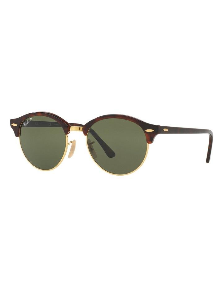 RB4246 391036 Polarised Sunglasses image 3