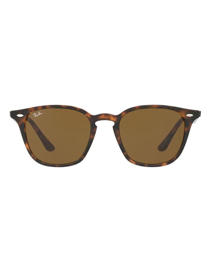 RB4258 396724 Sunglasses image 2