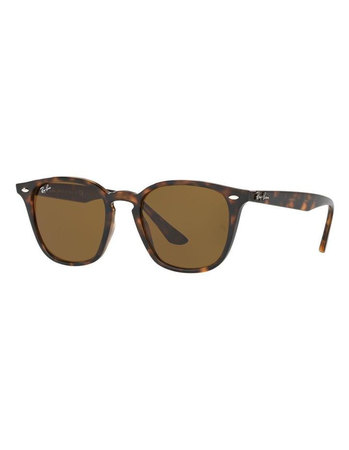 RB4258 396724 Sunglasses image 4