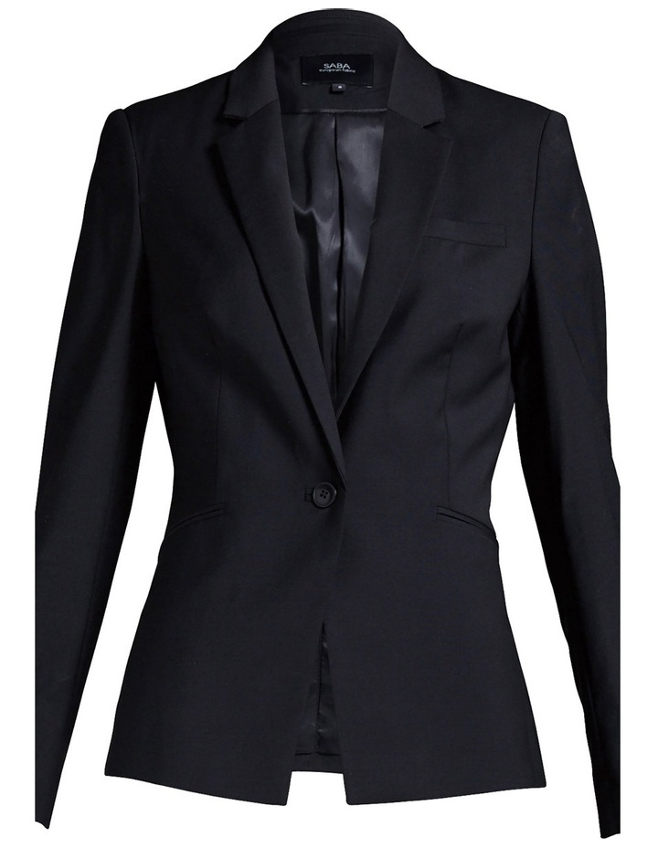 Laurel Suit Jacket image 5