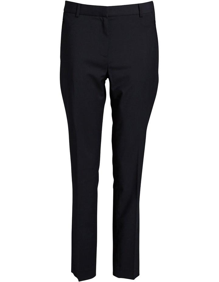 Laurel Suit Pant image 5