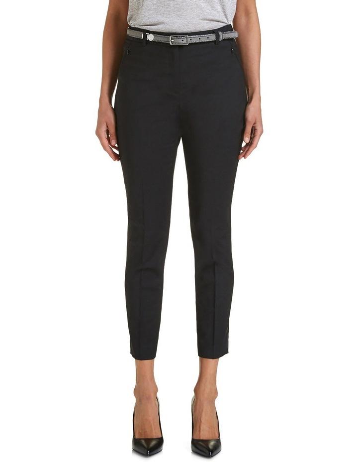 Laurel Suit Pant image 1