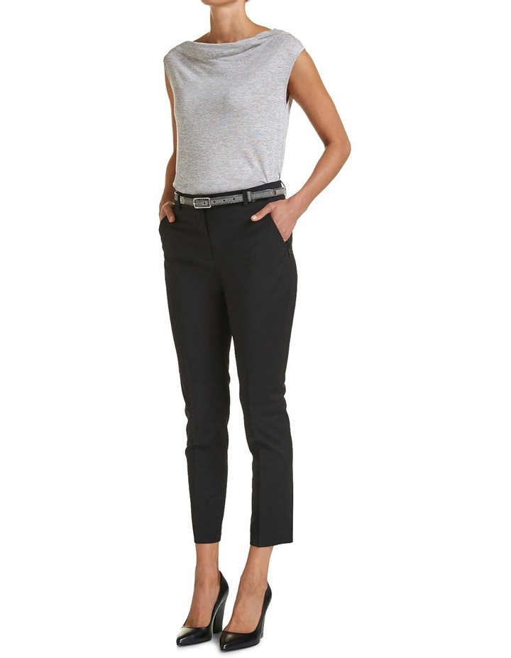 Laurel Suit Pant image 2