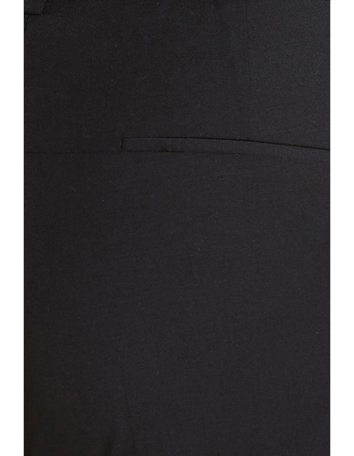 Laurel Suit Pant image 4