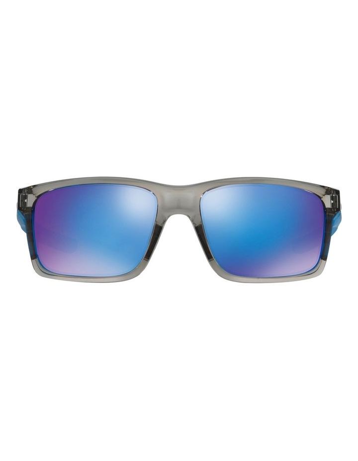 OO9264 390437 Sunglasses image 1