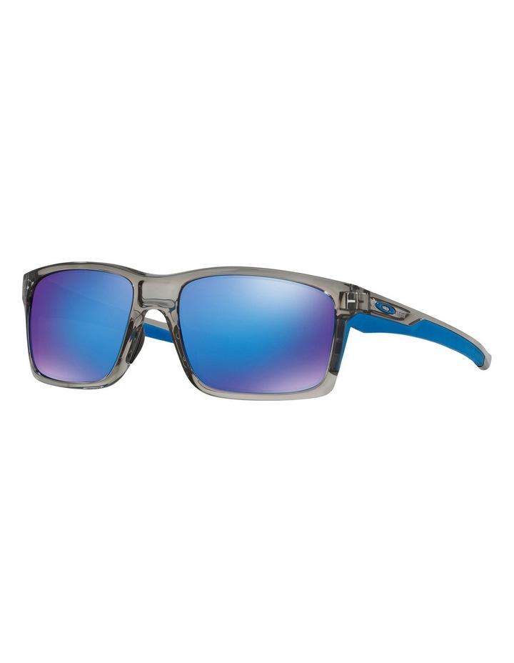 OO9264 390437 Sunglasses image 3