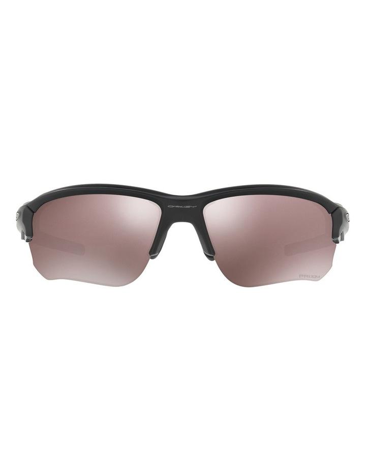 OO9364 405838 Polarised Sunglasses image 1