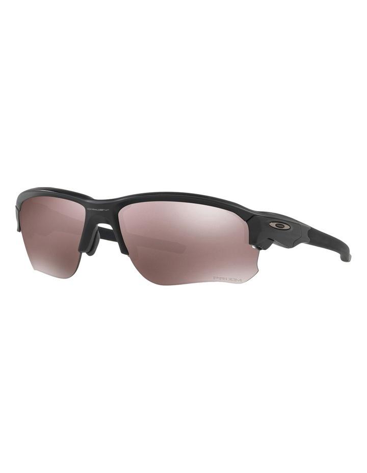 OO9364 405838 Polarised Sunglasses image 3