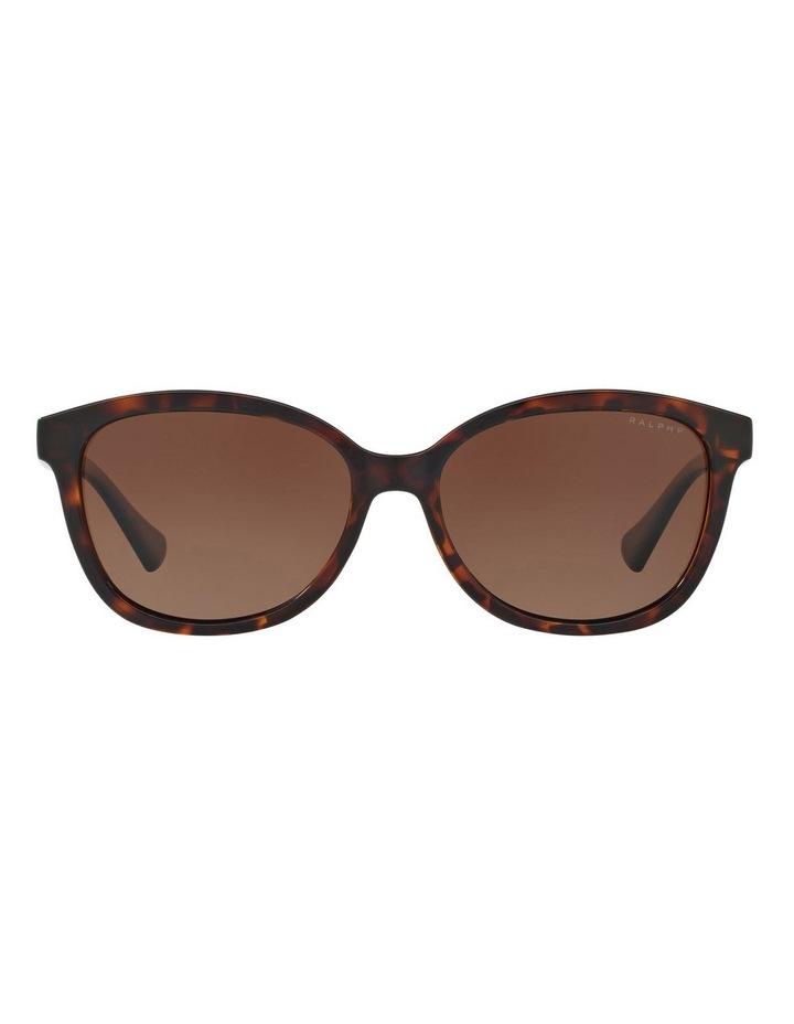 RA5222 404379 Polarised Sunglasses image 2