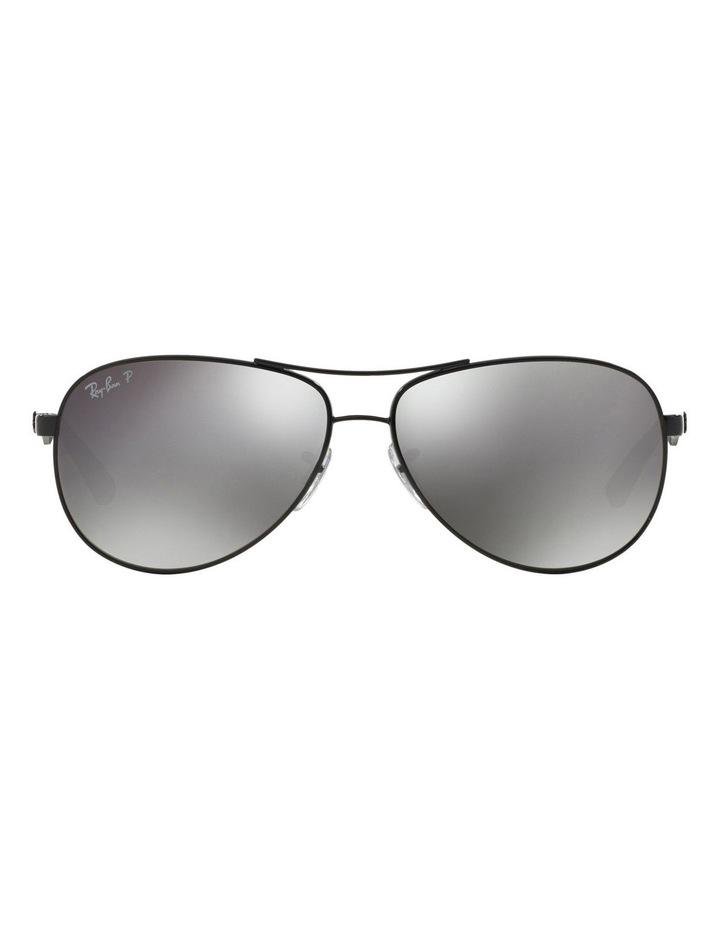 RB8313 374223 Polarised Sunglasses image 1