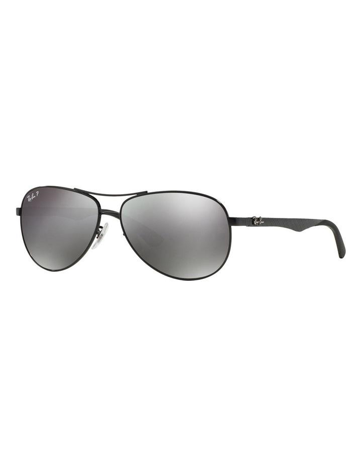 RB8313 374223 Polarised Sunglasses image 3