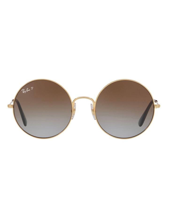 RB3592 406483 Polarised Sunglasses image 2