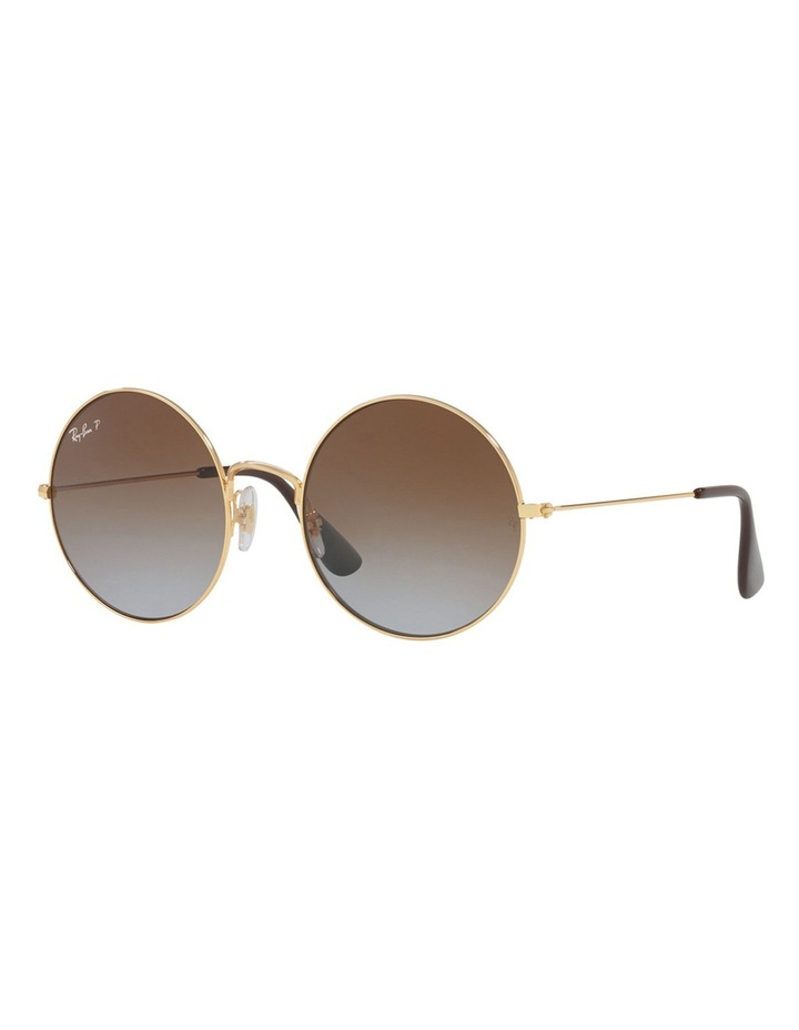 RB3592 406483 Polarised Sunglasses image 4