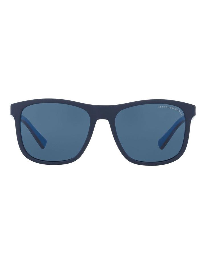 AX4049SF 392095 Sunglasses image 1