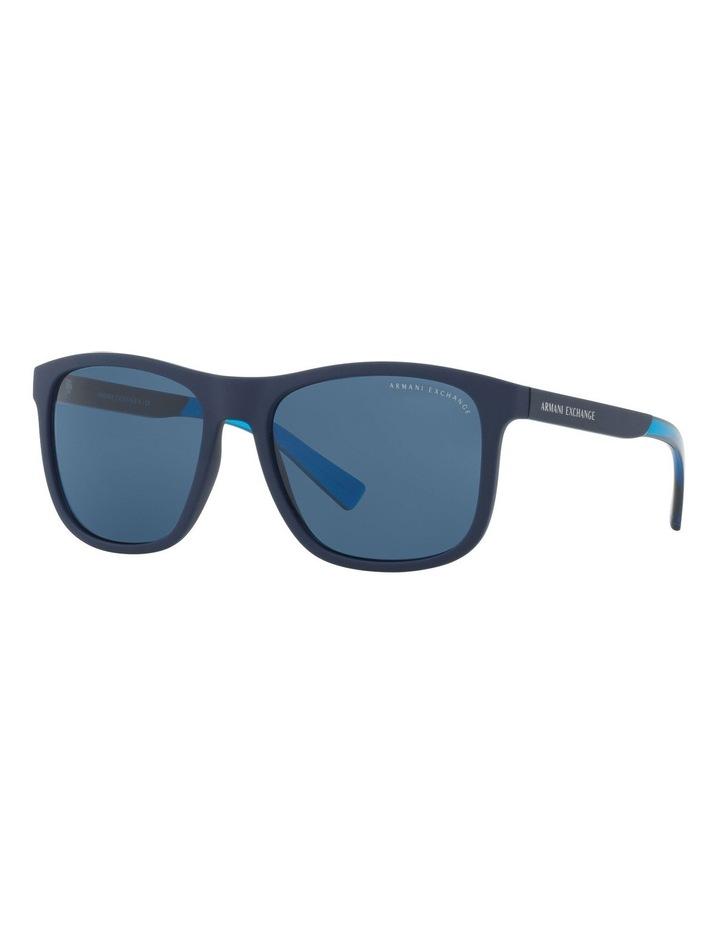 AX4049SF 392095 Sunglasses image 3