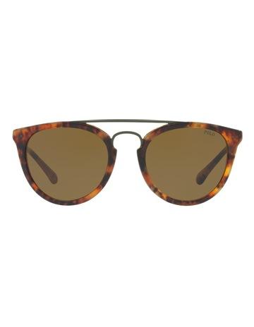 cb8afef50fca ... top quality polo ralph laurenph4121 polarised sunglasses. polo ralph  lauren ph4121 polarised sunglasses f27d1 7a9bc