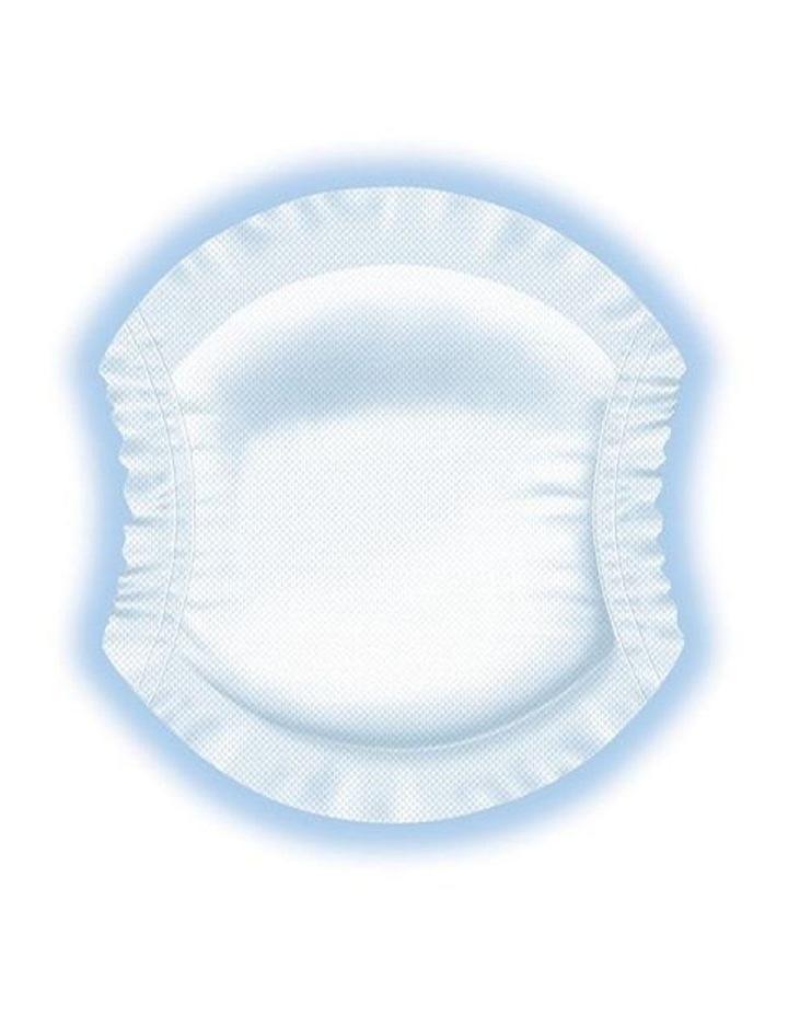 Antibacterial Breast Pads 60Pk image 1