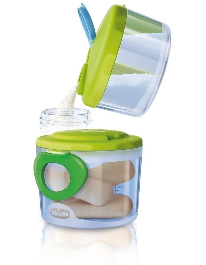 Milk Powder Dispenser image 1