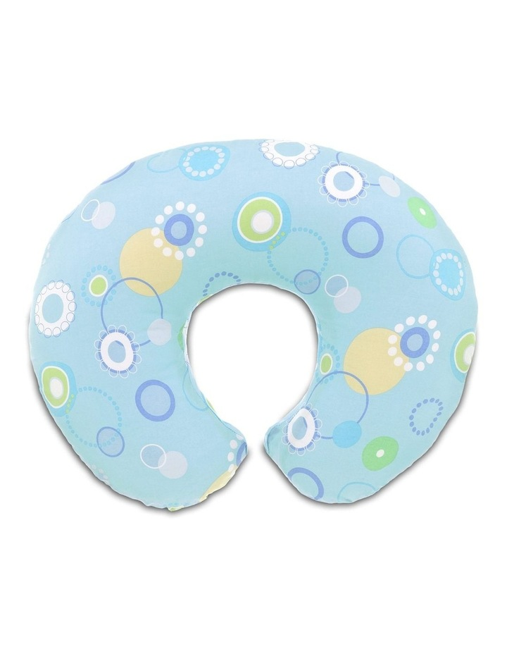 Ringtone Boppy Pillow image 1