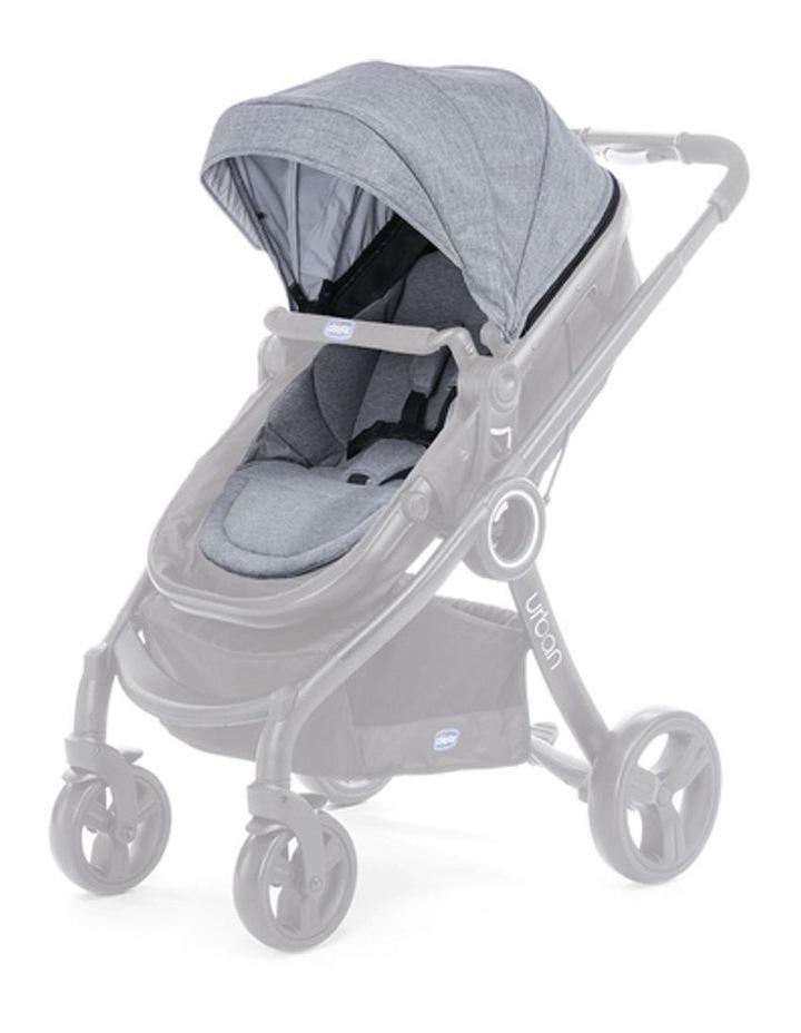 Urban Stroller Colour Pack Legend image 2