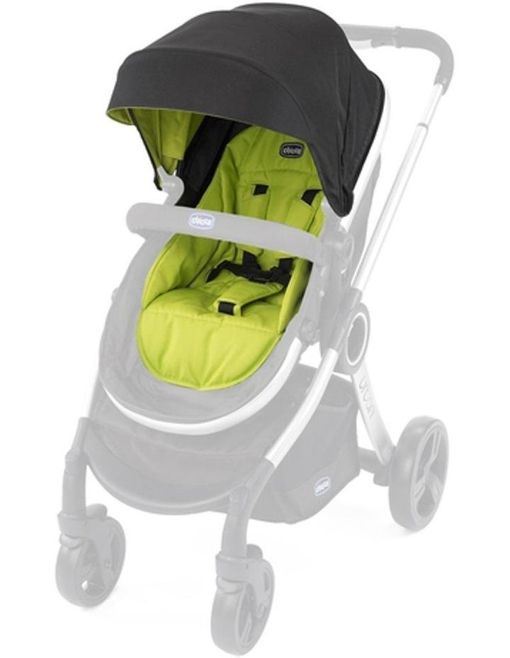 Urban Stroller Colour Pack Wimbledon image 2