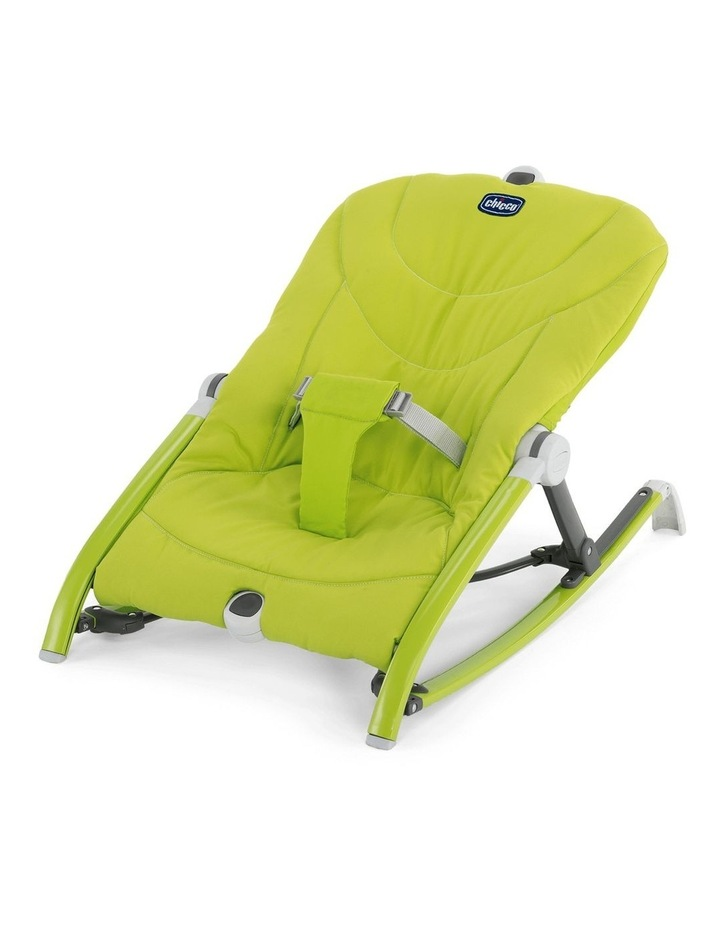 Pocket Relax Bouncer image 1
