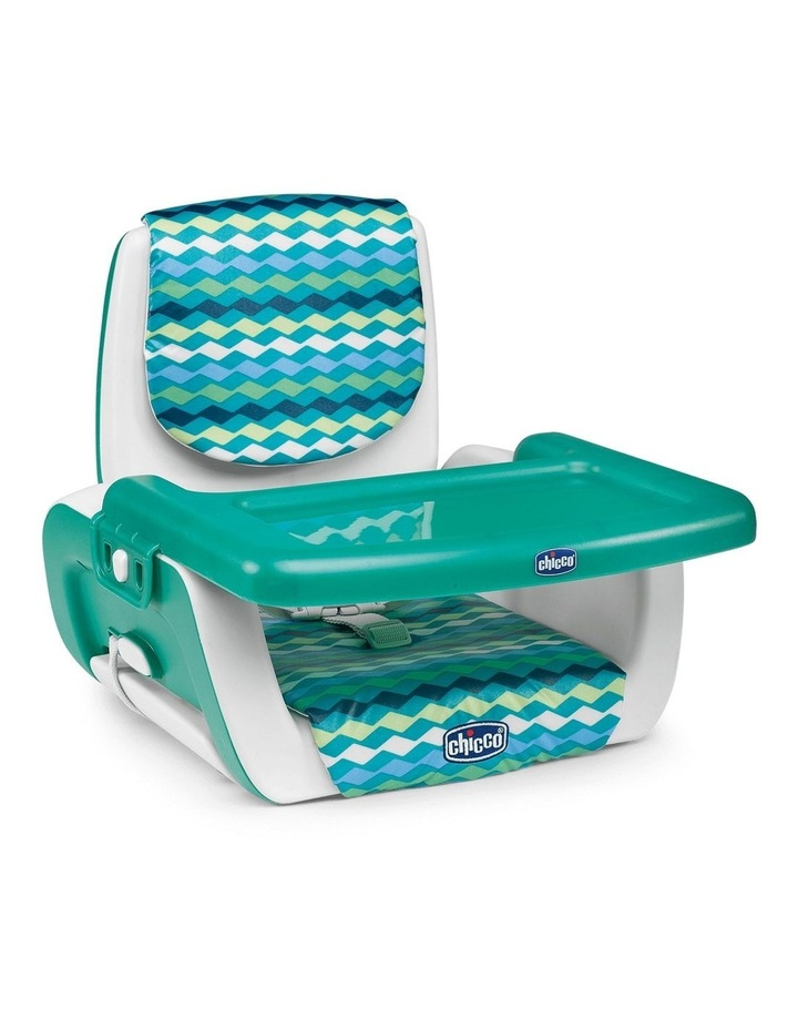 Chicco Mode Booster Seat image 1