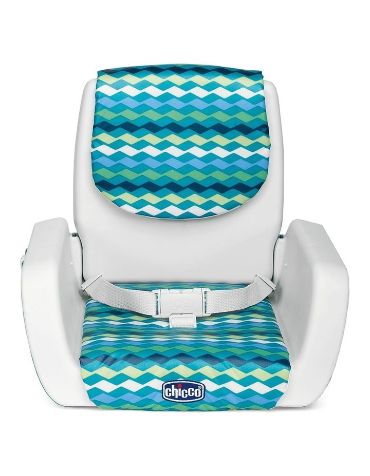Chicco Mode Booster Seat image 5