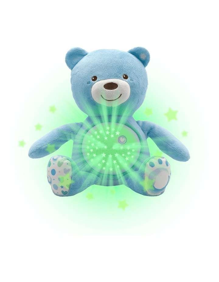 Baby Bear Soft Toy image 1