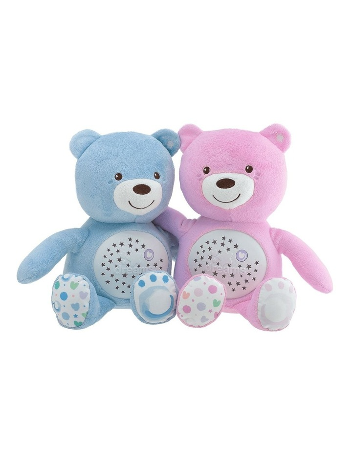 Baby Bear Soft Toy image 3