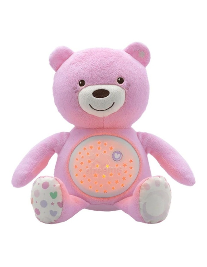 Baby Bear Soft Toy image 4